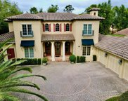 11057 Coniston Way, Windermere image