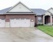 1256 Vivian Drive, Warrensburg image