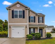 658 Switchback Court, High Point image