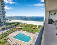 1480 Gulf Boulevard Unit 701, Clearwater image