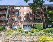 2333 Palmer  Avenue Unit #3J, New Rochelle image