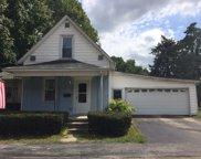 310 Cottage Street, Delphi image