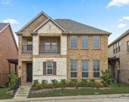 2464 Castle Ridge Drive, Richardson image
