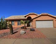 9004 E Aster Drive, Scottsdale image