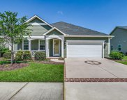 1608 Essex Way, Myrtle Beach image