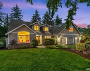 19722 166th Ave NE, Woodinville image