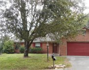 742 Devictor Drive, Maryville image
