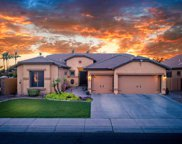 3794 E Meadowview Drive, Gilbert image