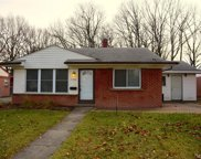 1198 CONNIE, Madison Heights image