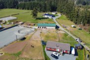 2585 Quennell  (Off) Rd, Nanaimo image