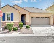 7606 Mount Princeton Street, Las Vegas image