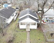 3354 Hovey  Street, Indianapolis image