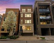 1538 N North Park Avenue Unit #2, Chicago image
