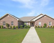 5567 Madelines Way, Pace image