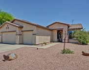 14509 N 147th Drive, Surprise image