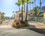6459  Zuma View Place Unit #143, Malibu image