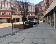 600 W Touhy Avenue Unit #205, Park Ridge image