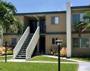 1500 13th  Terrace Unit G14, Jensen Beach image