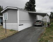 11500 Meridian Ave Unit 28, Everett image