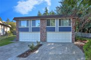 24856 96th Ave S, Kent image