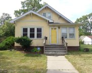 2903 Thomas Avenue N, Minneapolis image
