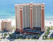 401 E Beach Blvd Unit 1803, Gulf Shores image