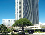 410 Atkinson Drive Unit 1916, Honolulu image
