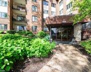 448 Raintree Court Unit #1N, Glen Ellyn image