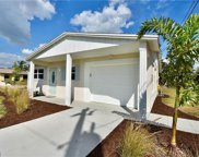 24502 Redfish St, Bonita Springs image