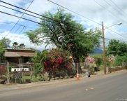 87-790 Hakimo Road, Waianae image