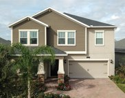 9824 Loblolly Woods Drive, Orlando image
