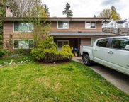 3464 Mount Seymour Parkway, North Vancouver image