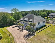 2719 Ship Wheel Dr., North Myrtle Beach image
