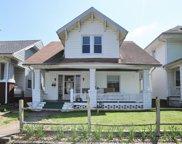 1652 S Linwood Avenue, Evansville image