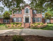 8978 Winged Foot Dr, Tallahassee image