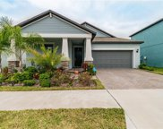 9848 Ivory Drive, Ruskin image