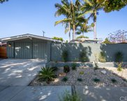 3109     Pattiz Avenue, Long Beach image