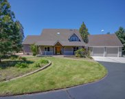 22052 Banff  Drive, Bend, OR image