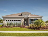 3481 Lazy River Terrace, Sanford image