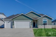 3000 W Silver River St, Meridian image