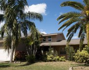 2271 Adam Court, Palm Harbor image