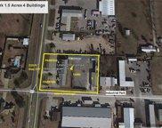 4800 S Highway 377, Krugerville image