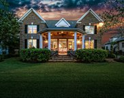 1528 Black Chestnut Drive, Wilmington image