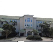 2180 Waterview Dr. Unit 337, North Myrtle Beach image