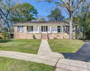 405 Pennington Circle, Mobile image