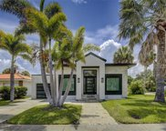941 Mandalay Avenue, Clearwater image
