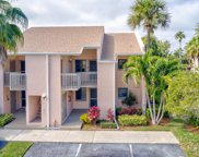 2400 S Ocean Drive Unit #3411, Fort Pierce image