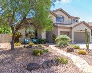 6763 E Paradise Lane, Scottsdale image