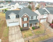 14308 Lyon Hill  Lane, Huntersville image
