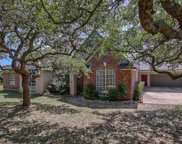513 Lariat Cir, Dripping Springs image